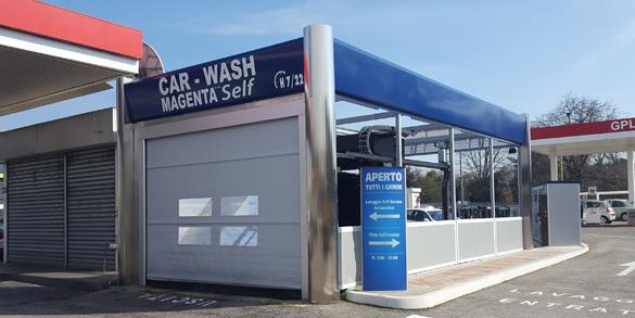 carwash-magenta-portale